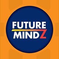 FutureMindz